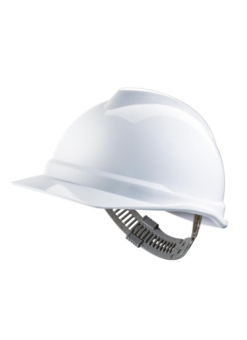 Hełm ochronny V-Gard® 500