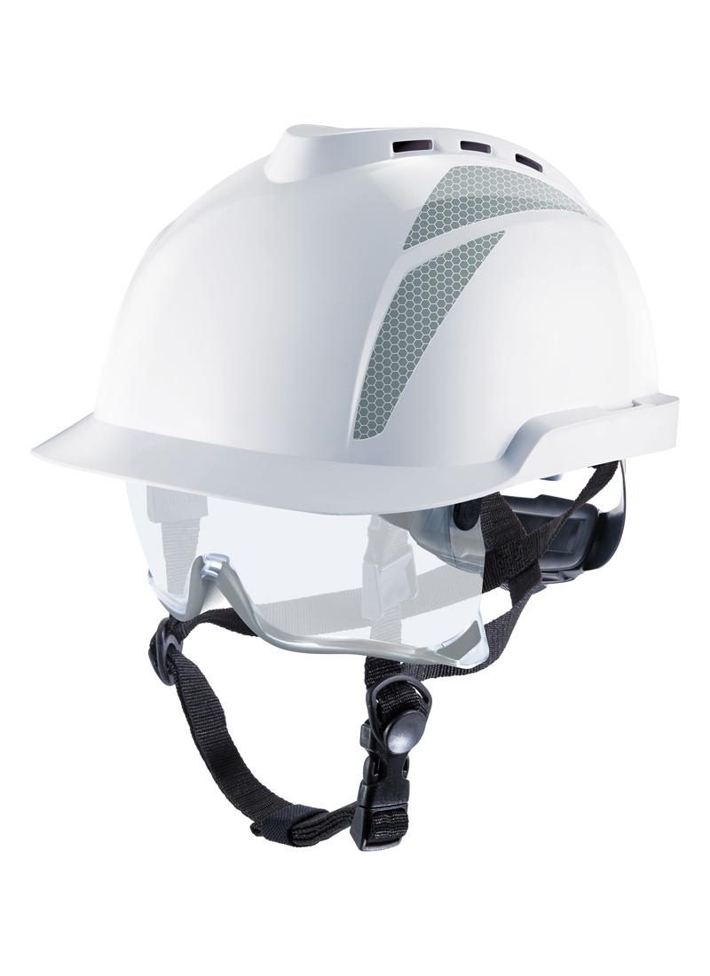 Hełm ochronny V-Gard® 930