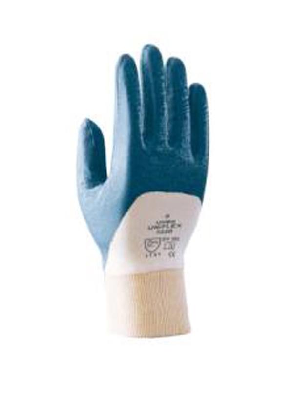 Rękawice Uniflex