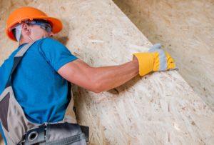 Rękawice ochronne - warto skorzystać z rad specjalistów