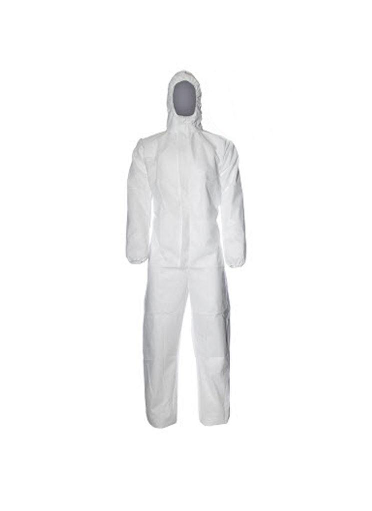 Kombinezon ProShield® 20 biały