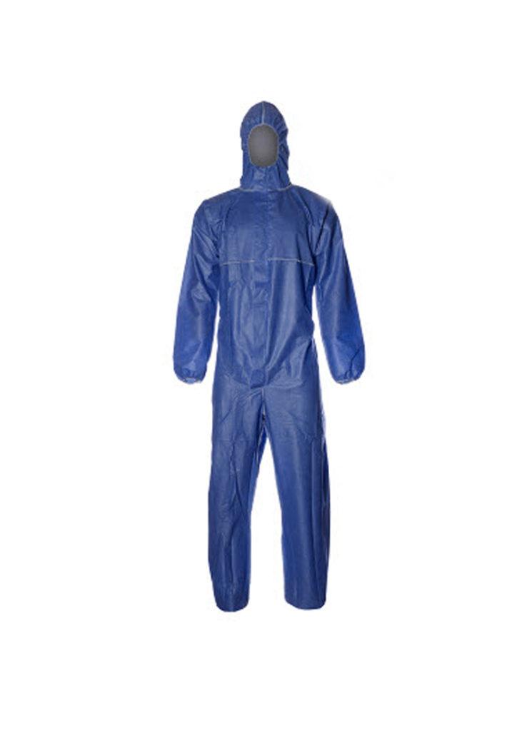 Kombinezon ProShield® 20 niebieski