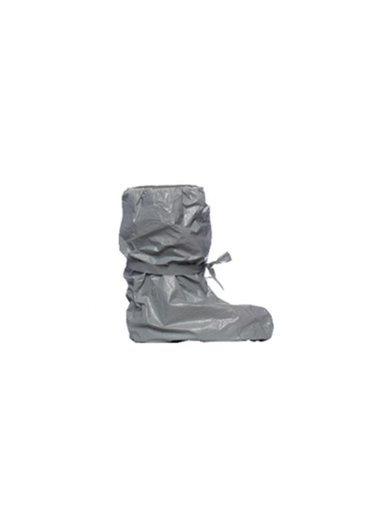 Wysoka osłona na obuwie Tychem® 6000 F