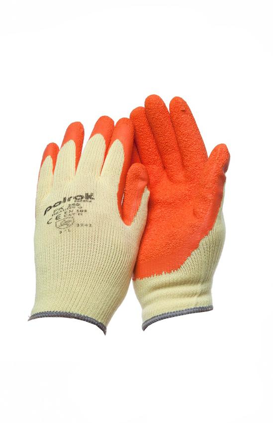 Rękawice PK 250O