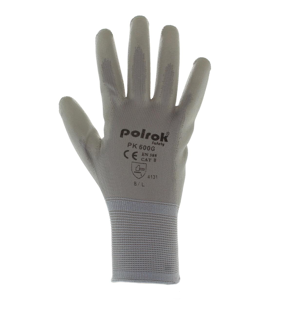 Rękawice PK 600G