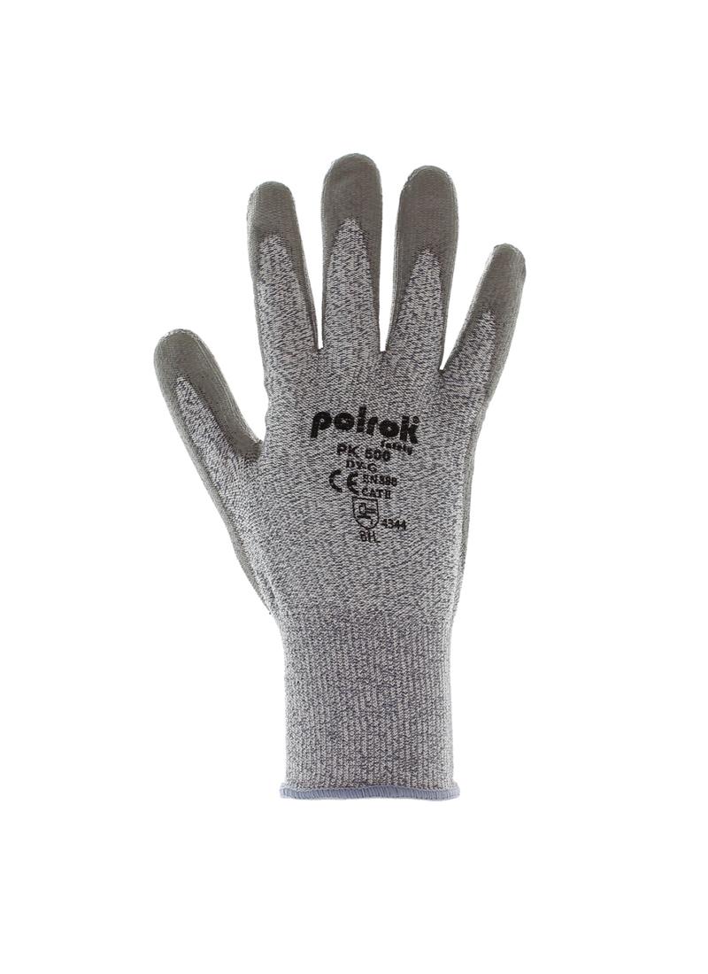 Rękawice PK 500