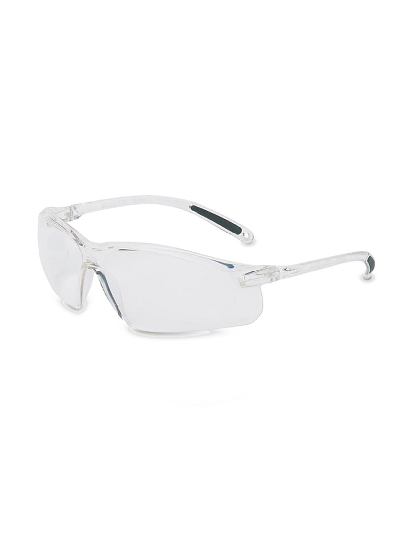 Okulary A700
