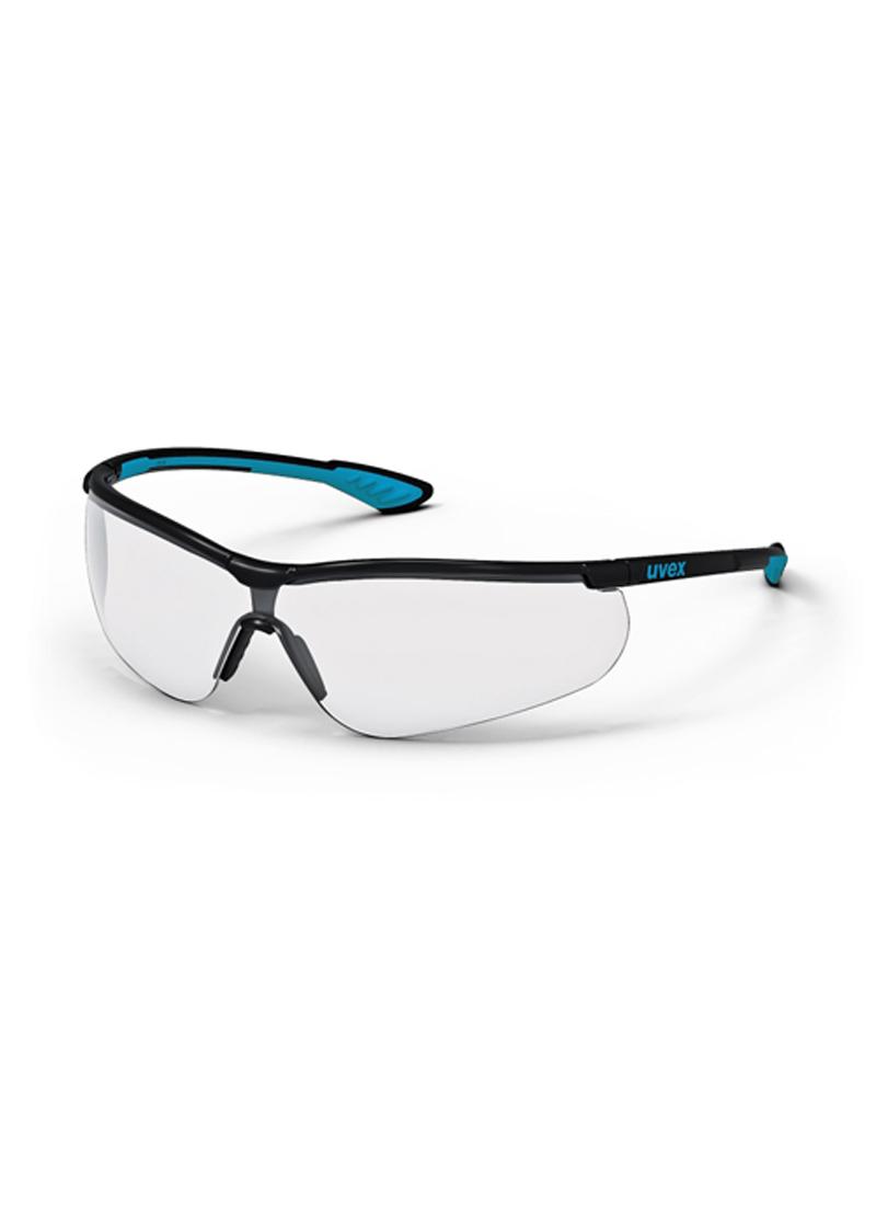 Okulary Sportstyle