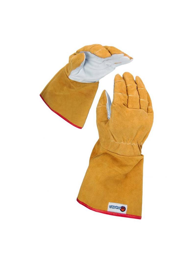 Rękawice Allround welding
