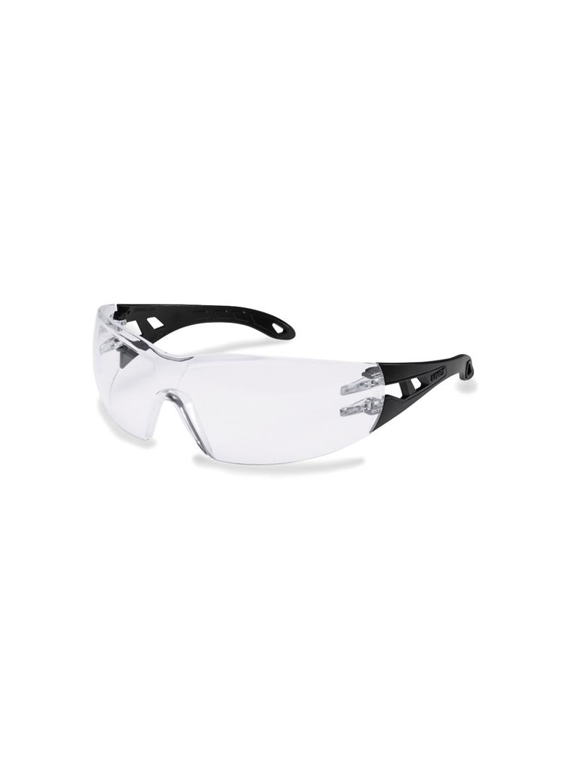 Okulary Pheos One