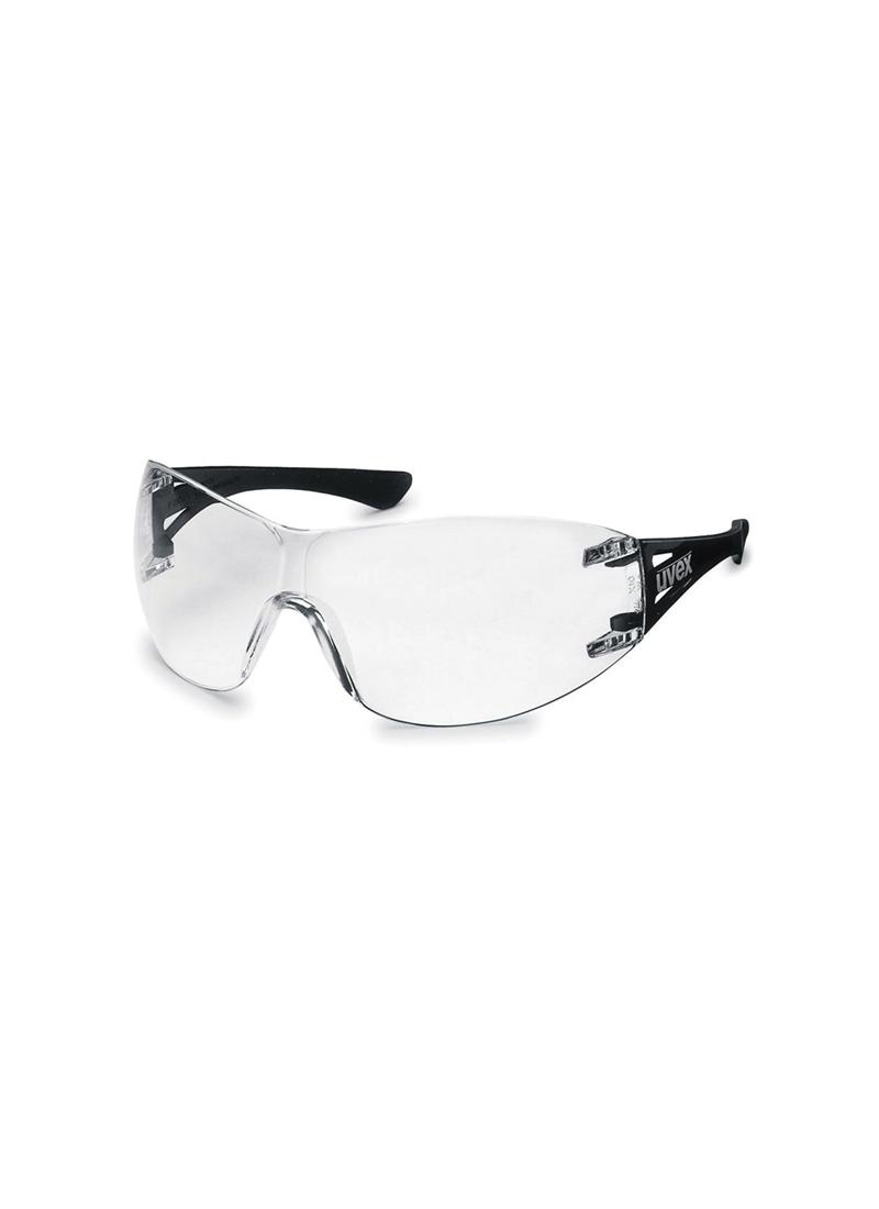 Okulary X-Trend