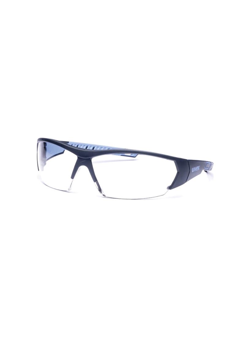 Okulary I-Works
