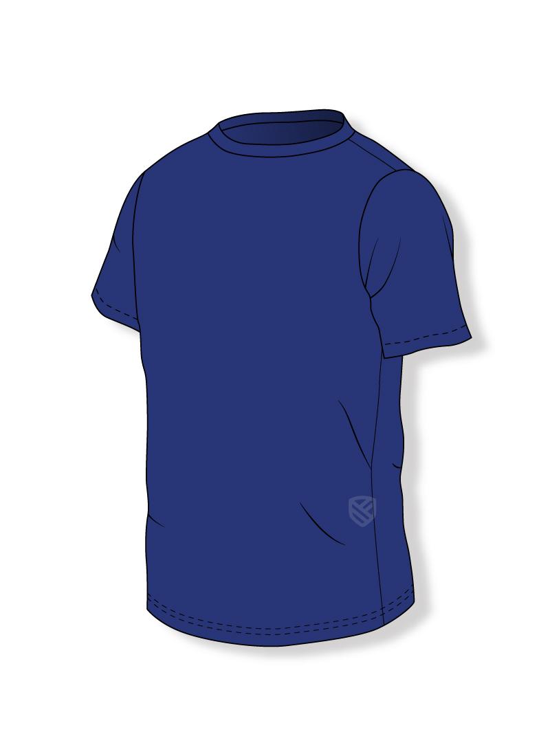 Koszulka antyelektrostatyczna