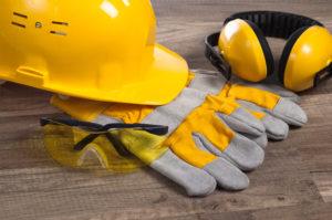 raport o szkoleniach dla Ukraińców_Koalicja Bezpieczni w Pracy