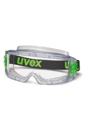 Gogle  UVEX 9301.714