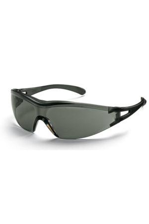 Okulary UVEX 9170.006
