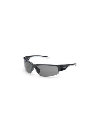 Okulary ochronne UVEX Polarvision  9231.960