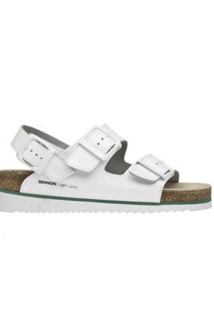 Sandały Z60026