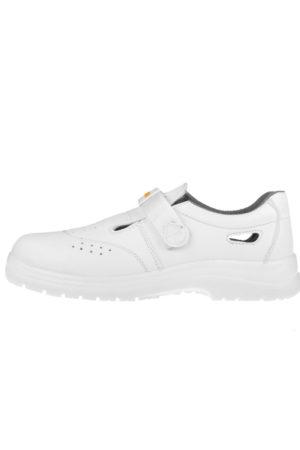 Sandały BNN Z31081