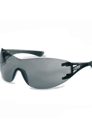 Okulary UVEX X-TREND 9177.281