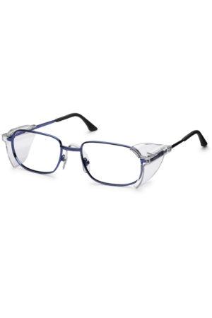 Korekcyjne okulary ochronne 5108