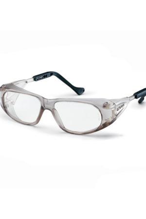 Korekcyjne okulary ochronne 5502