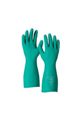 Rękawice ochronne Tychem® VB 870